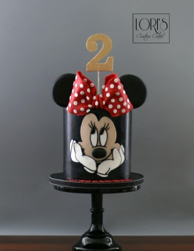 Looking For Custom Celebration Cakes In San Diego